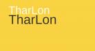 TharLon