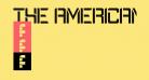 The American Regular