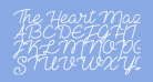 The Heart Maze Demo