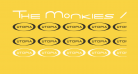 The Monkies Ate My Soul