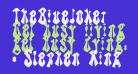 TheBlueJoker