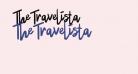 TheTravelista