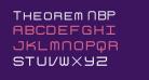 Theorem NBP