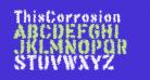 ThisCorrosion