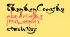 ThuphapCongthuy