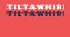 TiltAWhirl