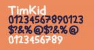 TimKid