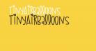 TinyAirBalloons