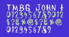 TMBG John Henry