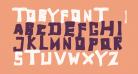 TobyFont-Fullreduced