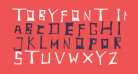 TobyFont-Insidereduced