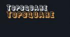 Topsquare