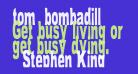 tom_bombadill