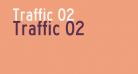 Traffic 02