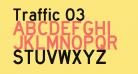 Traffic 03
