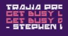 Trajia Pro