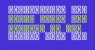 Transponder Grid AOE