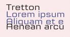 Tretton