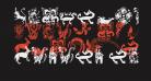 TribalDesigns_Tre