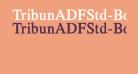 TribunADFStd-BoldCond