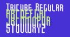 Tricube Regular