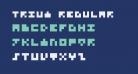 Trium Regular