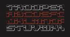 Troopers 3D Regular