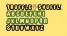 Truffle-Shuffle