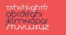 TschichLightFS
