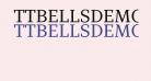 TTBellsDEMO
