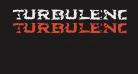 Turbulence  [R.I.P Ikarus]