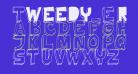 Tweedy_Erc_01