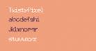 TwistyPixel