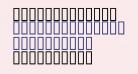 TypesettersTV