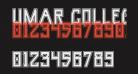 Umar College