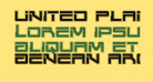 United Planets Academy