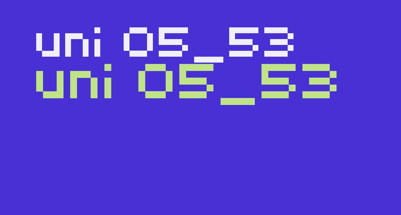 uni 05_53