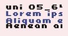 uni 05_64
