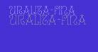 Uralita-Fina