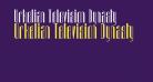 Urkelian Television Dynasty