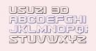 Usuzi 3D