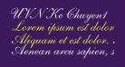 UVN Ke Chuyen1