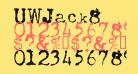UWJack8
