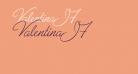 ValentinaJF