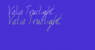 Valia Truelight