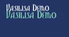 Vasilisa Demo