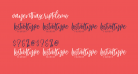 VayenthaScriptDemo