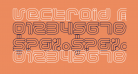 Vectroid Astro