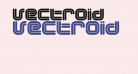 Vectroid