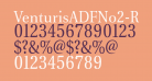 VenturisADFNo2-Regular